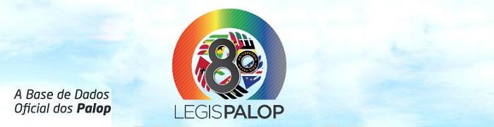 VII Encontro Legis-PALOP e celebração do 8ºaniversário