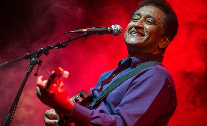 A língua portuguesa vai estar em destaque em Porto Covo, no Festival Músicas do Mundo
