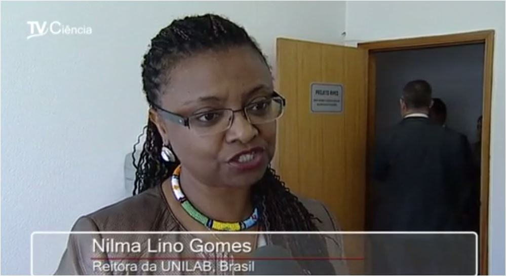 Unilab abre vagas para estudantes de países africanos de língua portuguesa