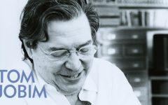 Tom Jobim, celebrado, em Lisboa, pelos músicos da Conexão Lusófona