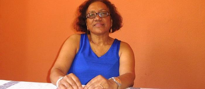 Universalização da literatura é prioridade da Academia Cabo-Verdiana de Letras