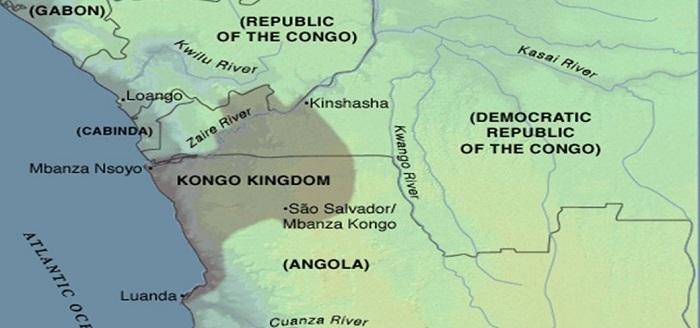 Angola impulsiona resgate da cultura pré-colonial africana dos países do antigo Congo