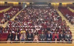 Macau/20 anos: Ensino do português cresceu sob administração chinesa nas escolas, em alunos e professores