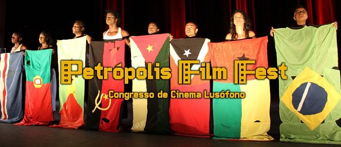 Petrópolis Film Fest