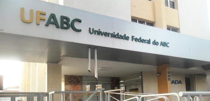 Universidade pública do Brasil abre vagas para refugiados