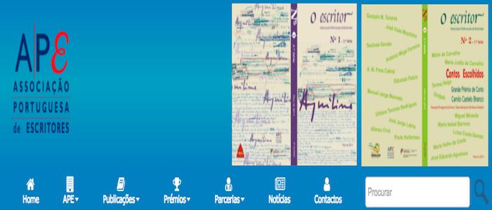 GRANDE PRÉMIO DE LITERATURA DE VIAGENS MARIA ONDINA BRAGA  APE/C. M. DE BRAGA