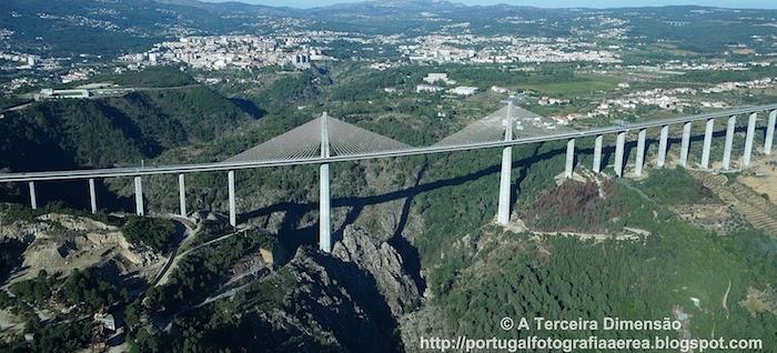 Vila Real acolhe fórum da CPLP que visa criar oportunidades de negócio