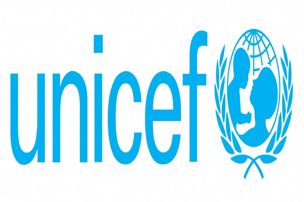 Cantora moçambicana Neyma vai ser embaixadora da Unicef até 2019