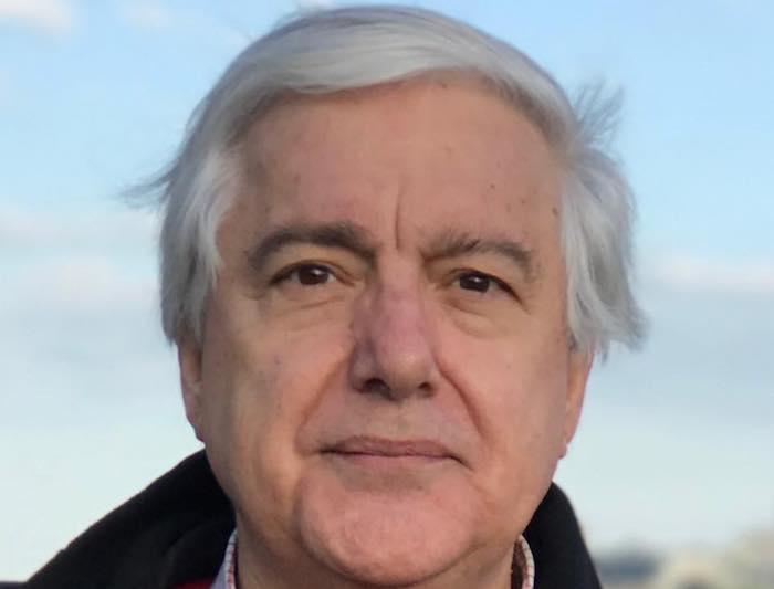 CPLP tem potencial mas também problemas que enfraquecem imagem – Seixas da Costa
