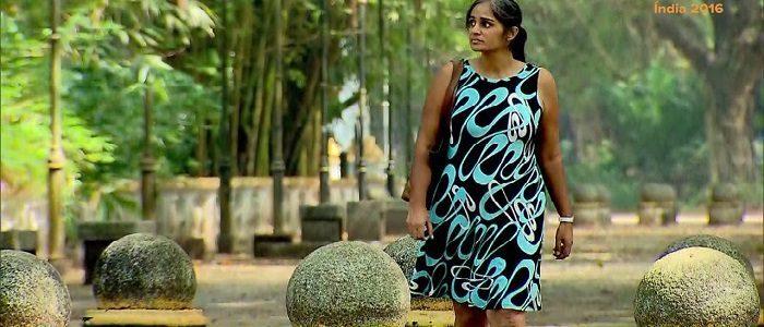 Canal dedicado à cultura de Goa, ao ensino do português e do Konkani