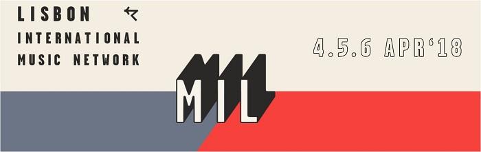 Festival e convenção musical MIL em Lisboa começa na quarta-feira com concerto inédito