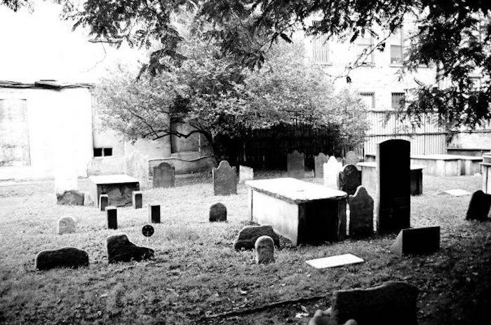 Judeus de origem portuguesa foram fundadores da primeira comunidade judaica nos EUA
