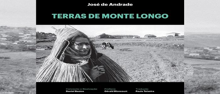 """Apresentação do livro """"Terras de Monte Longo"""" na Galeria dos Pioneiros Portugueses em Toronto"""