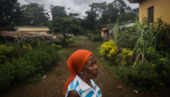 Governo português insiste que Guiné Equatorial deve respeitar Estado de Direito democrático
