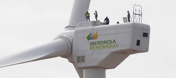 Brasil vai ter o maior complexo de energia eólica da Iberdrola na América Latina