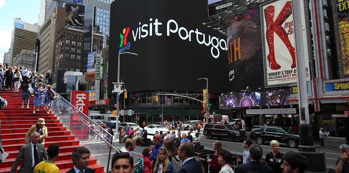 Vagas para professores de português aumentam nas universidades norte-americanas
