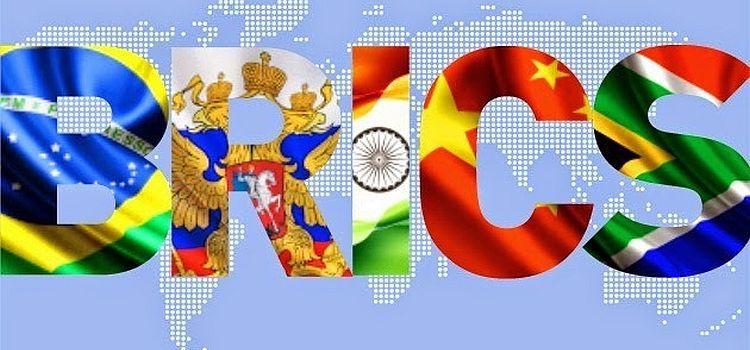 Brasil será sede do banco BRICS para América Latina
