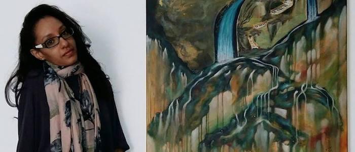 CPLP/Cimeira: Três gerações de 15 artistas cabo-verdianos fazem exposição coletiva