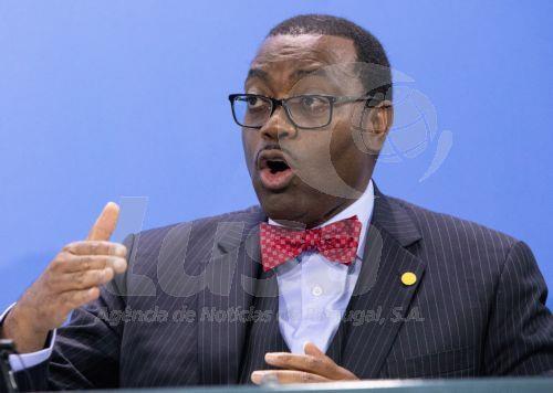 CPLP/Cimeira: Países lusófonos e banca acertam acordo para financiar economias