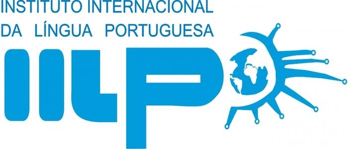 Guineense Icanha Itunga será o próximo diretor do Instituto de Língua Portuguesa