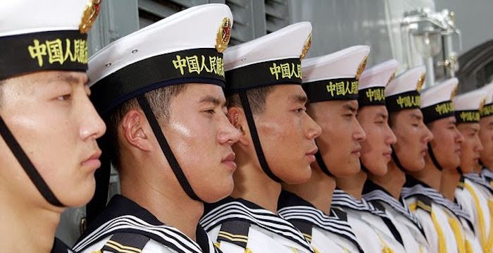 Episódio 104 -Há mais marés que marinheiros