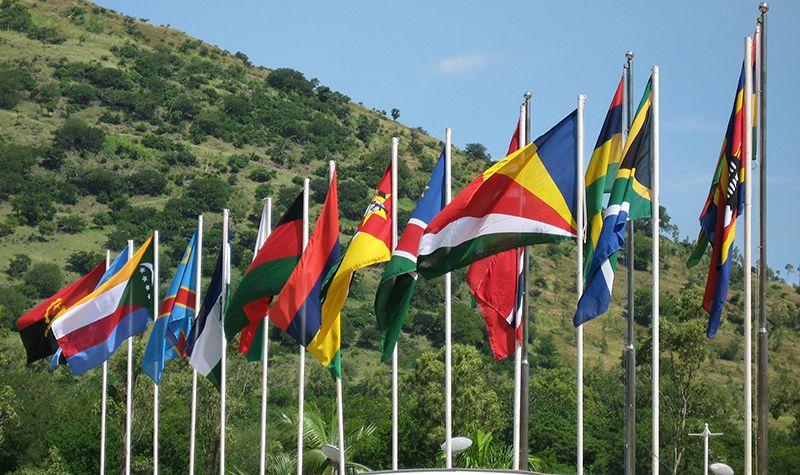 38.ª Cimeira da SADC sob o signo do desenvolvimento e dos conflitos políticos na região