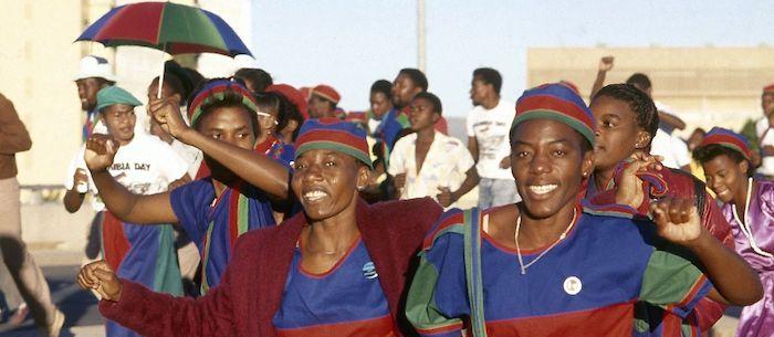 SADC reunida na Namíbia discute conflitos políticos na região
