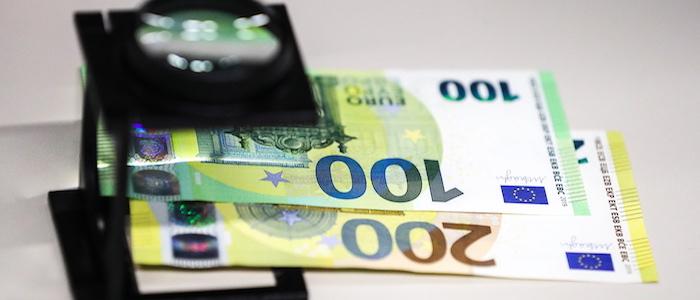 Augusto Santos Silva diz que língua portuguesa vale 30 mil milhões de euros/ano