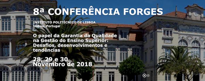 Responsáveis pelo ensino superior em países lusófonos reúnem-se esta semana em Lisboa