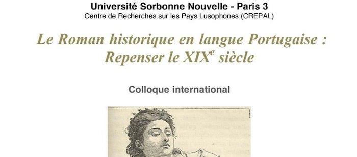 Lusofonia na sorbonne Paris 3