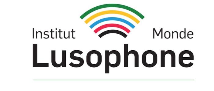Prémios da Lusofonia distinguem 18 personalidades em várias áreas de atividade