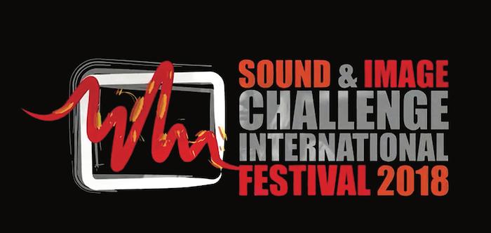 Documentário de tributo aos macaenses em competição no festival Sound&Image
