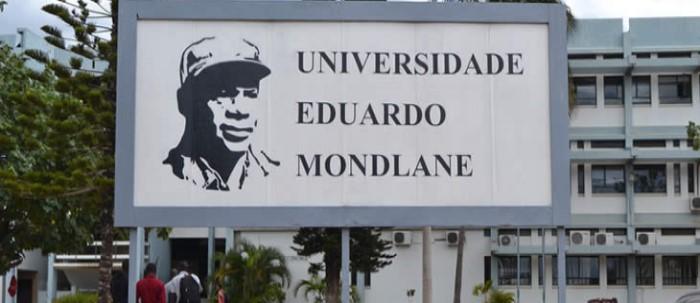 Maior universidade moçambicana com procura seis vezes superior às vagas disponíveis