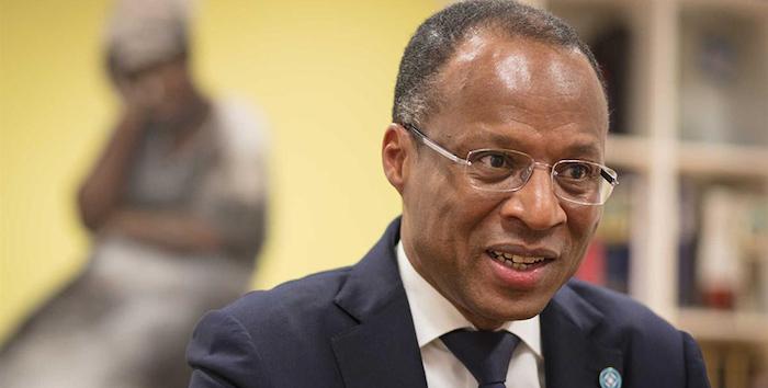 PM de Cabo Verde defende expansão do português para Estados com outras línguas