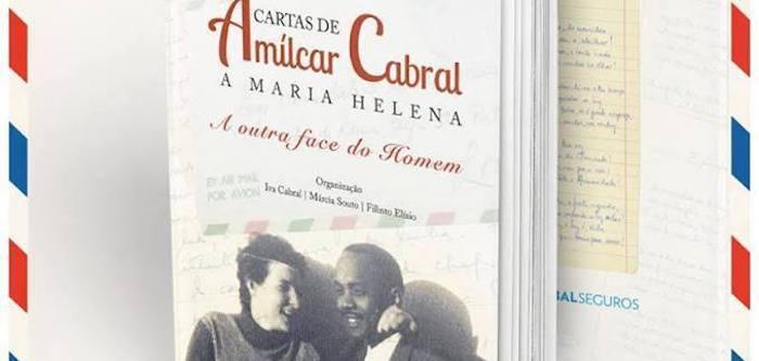 Estudo de apoio à candidatura à UNESCO dos escritos de Amílcar Cabral está feito e entregue