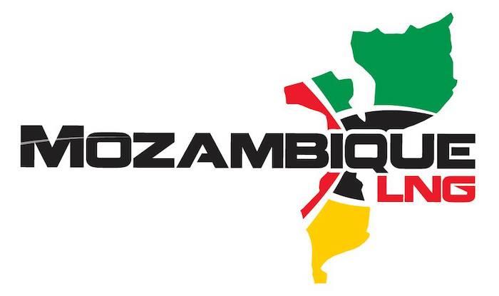 Anadarko já tem contratos de gás suficientes para decidir sobre investimento em Moçambique