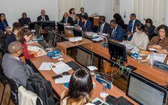 Responsáveis pela Cooperação da CPLP aprovam realização de três projetos