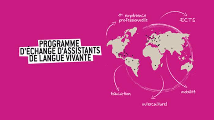 Assistentes de Português em França – 2019/2020 | prolongamento do prazo