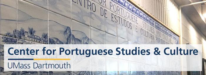 Candidaturas abertas para Cátedra da Universidade de Massachusetts Dartmouth