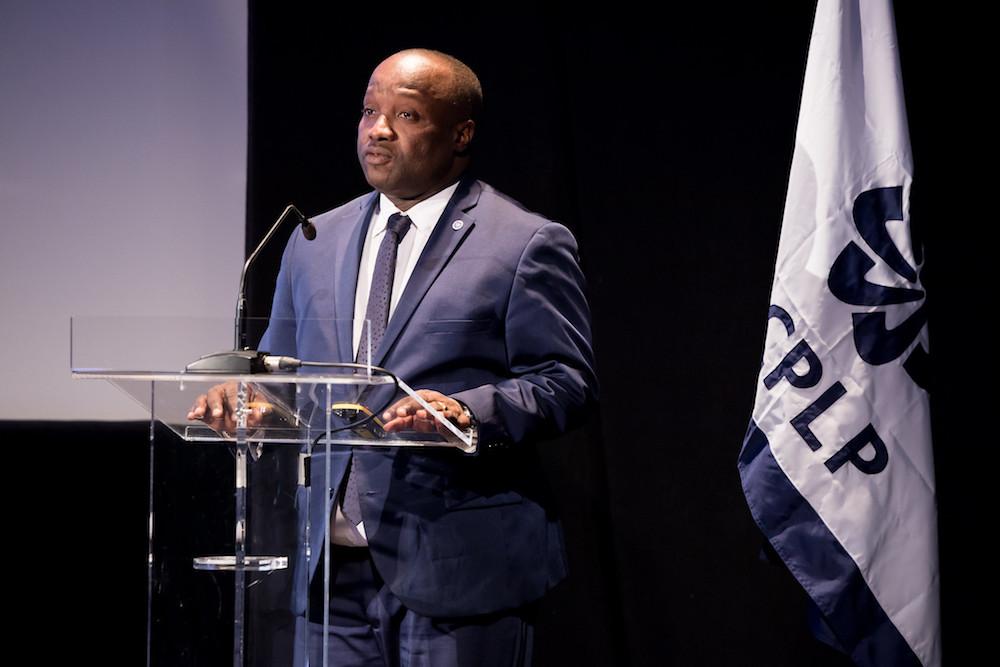 Diretor do IILP diz que português como língua materna não é a melhor solução em alguns países africanos