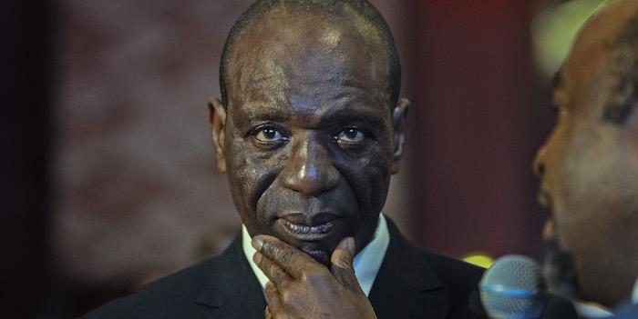 O secretário executivo da CPLP deverá intervir na Cimeira de Negócios África-EUA