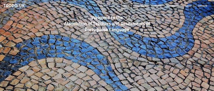 Professores de português de dez países encontram-se em Londres para trocar experiências