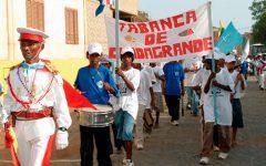 Crioulo e tabanca elevado a património nacional em Cabo Verde