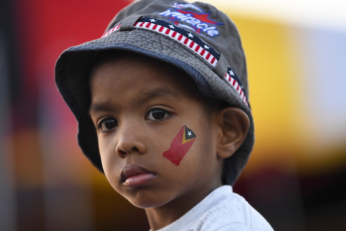 Novo programa de ensino do português é sinal claro de empenho timorense