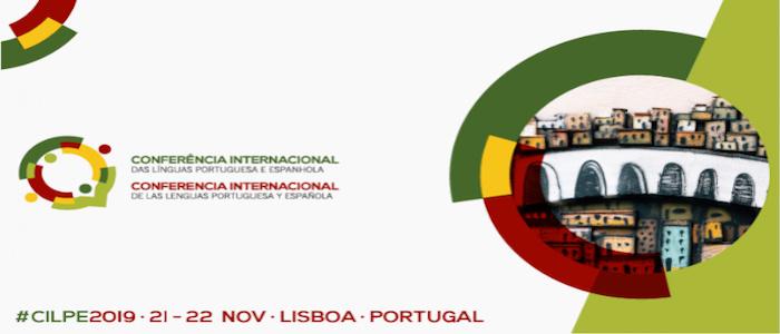 Especialistas debatem em Lisboa o valor das línguas portuguesa e espanhola