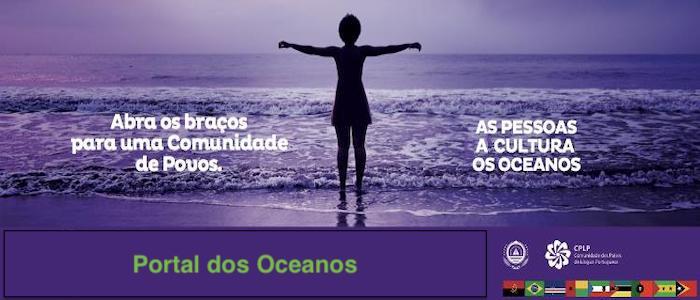 Portal Oceano