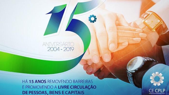 Empresários lusófonos querem CPLP a liderar a economia em 20 anos
