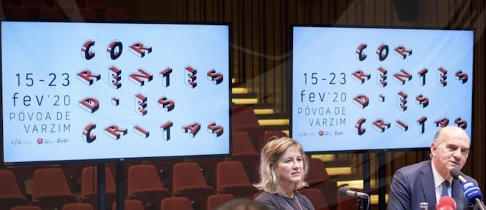Festival Correntes D'Escritas 'abraça' literatura catalã na sua 21.º edição