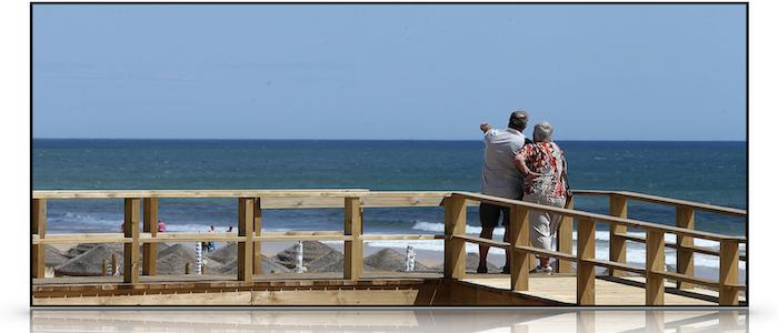 O mar, fator de identidade dos Países da CPLP