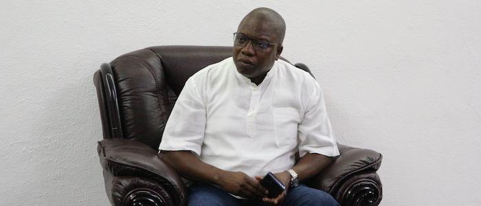 Guiné-Bissau/Eleições: Supremo esclarece que ordenou apuramento nacional
